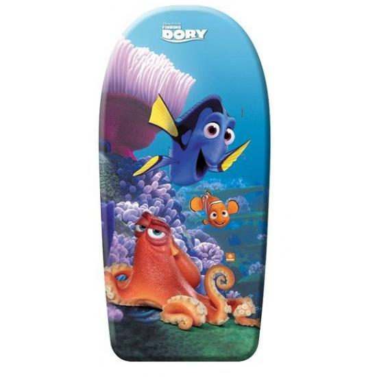 Finding Dora bodyboard 84 cm