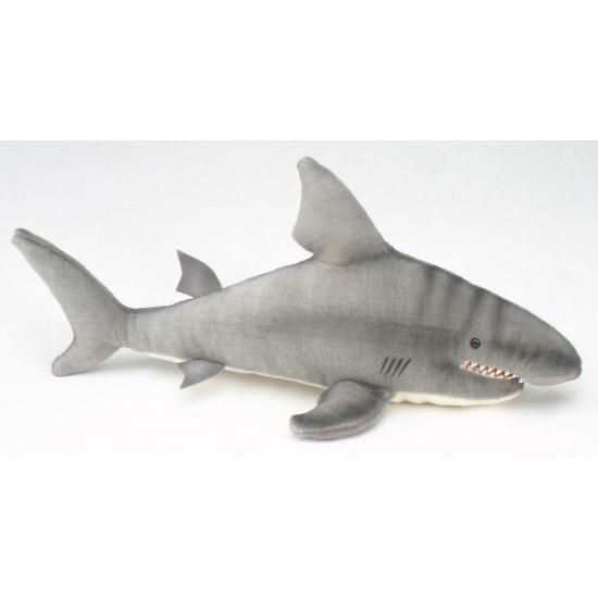 Haaien knuffels 49 cm