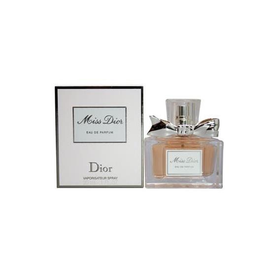 Miss Dior parfum 30 ml