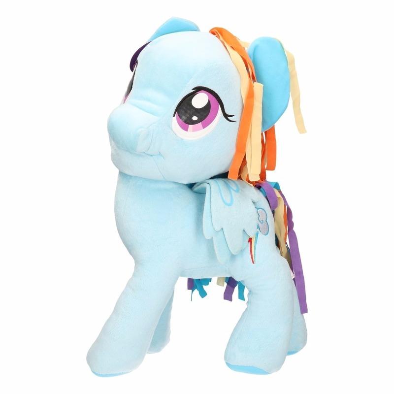 My Little Pony knuffel Rainbow Dash 56 cm