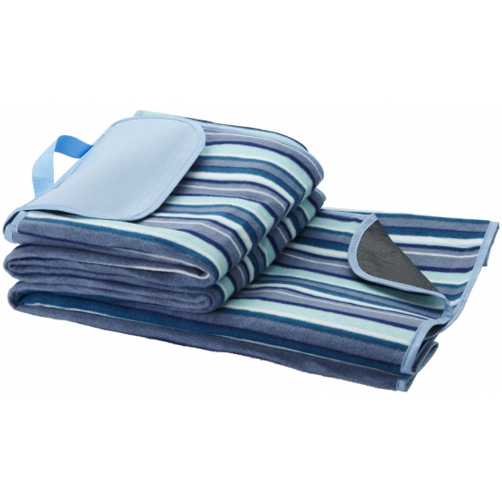 Picknickkleed waterafstotend