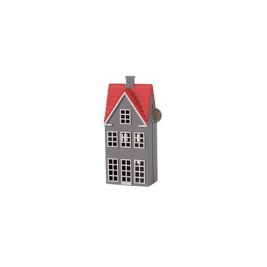 Spaarpot huis kopen type 3