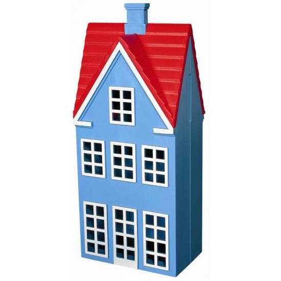 Spaarpot huis kopen type 4