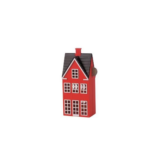 Spaarpot huis kopen type 5