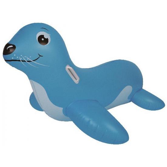Zwembad zeeleeuw 117 cm