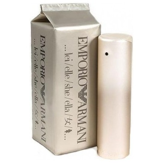 Emporio Armani Armani Emporio Lei EDP 50 ml geurtje Parfums