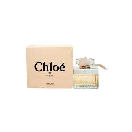Chloe dames parfum 30 ml