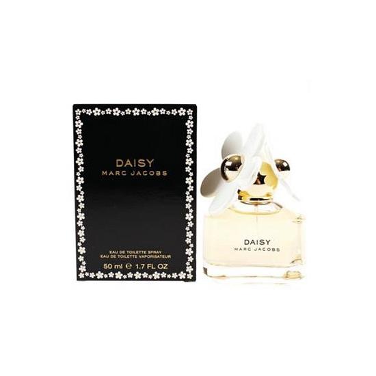 Marc Jacobs Daisy Eau de Toilette 50 ml bestellen Parfums