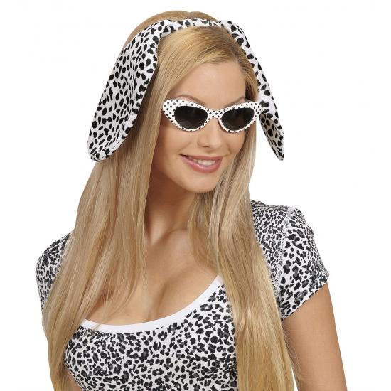 97e5e8aca94 Honden oren diadeem Dalmatier | Sinterklaas versiering, kostuum ...