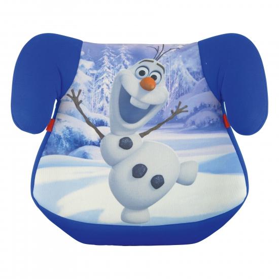 Disney Frozen Olaf zitverhoger