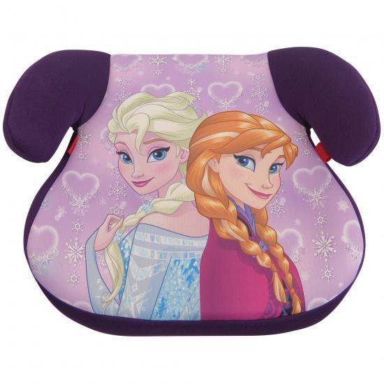 Disney Frozen zitverhoger