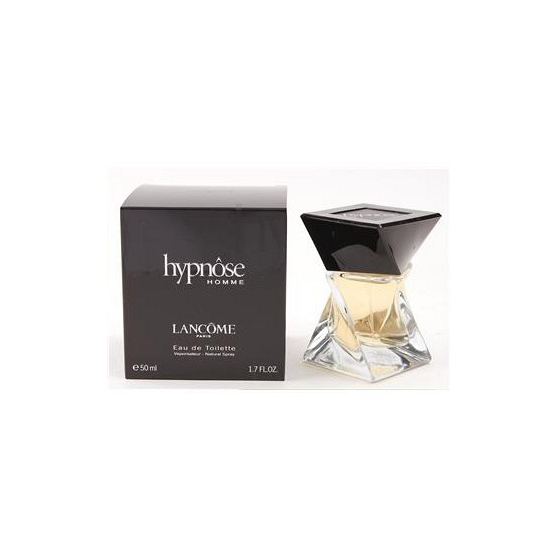 Parfums Lanc me Hypnose Homme EDT 50 ml
