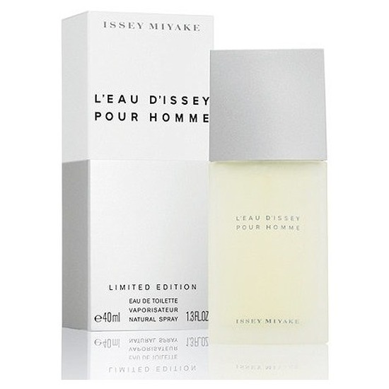 Parfums Issey Miyake Issey Miyake l'Eau d'Issey EDT 40 ml