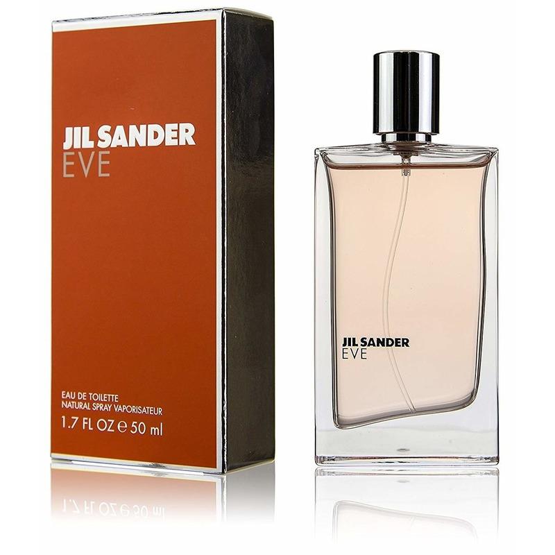 Jil Sander Parfums te koop Dames