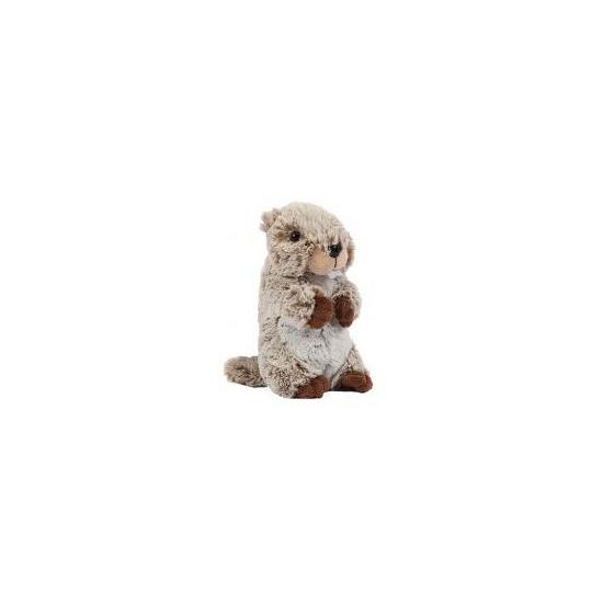 Marmot knuffeldier van 22 cm