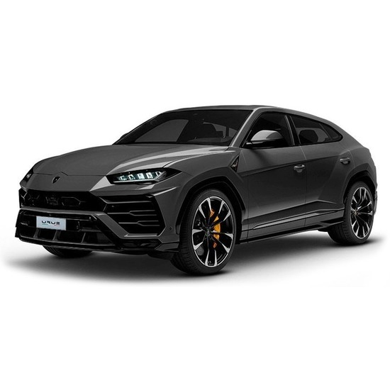 Schaalmodel Lamborghini Urus 1:24