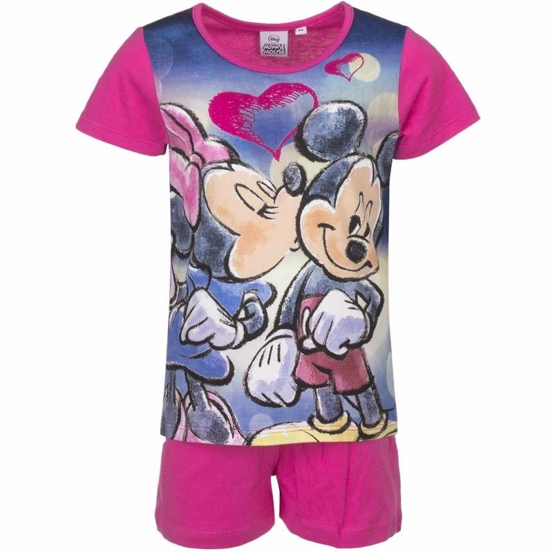 Disney Overige kleding Hoge kwaliteit Meisjes