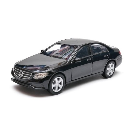 Speelgoedauto Mercedes Benz 2016 E-Class 1:36