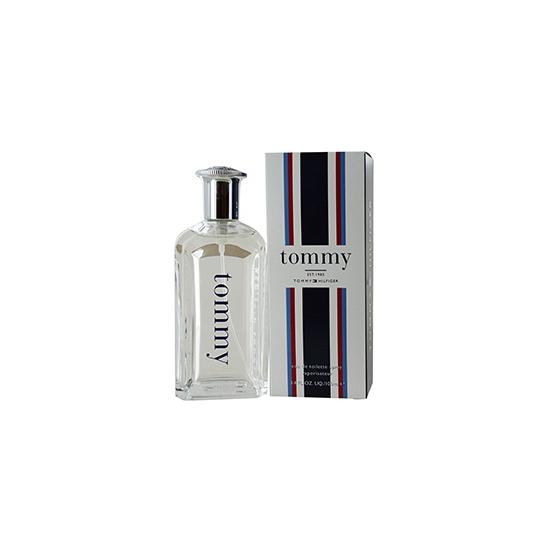 Parfums Tommy Hillfiger Tommy Hilfiger EDC 30 ml geurtje