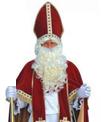 Sinterklaas kostuums